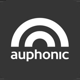 Auphonic Credits Icon