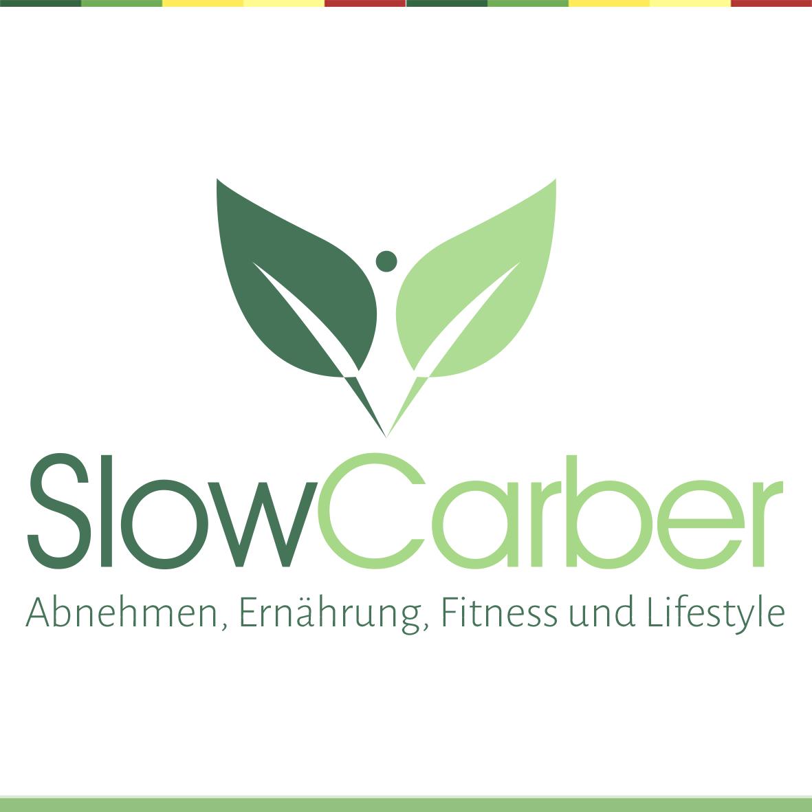SlowCarber