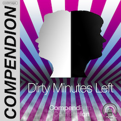 Dirty Minutes Left