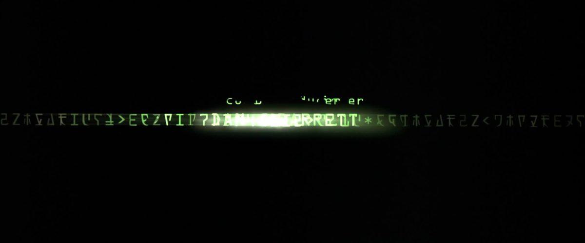 MWM131 - 分131 Filmemachen