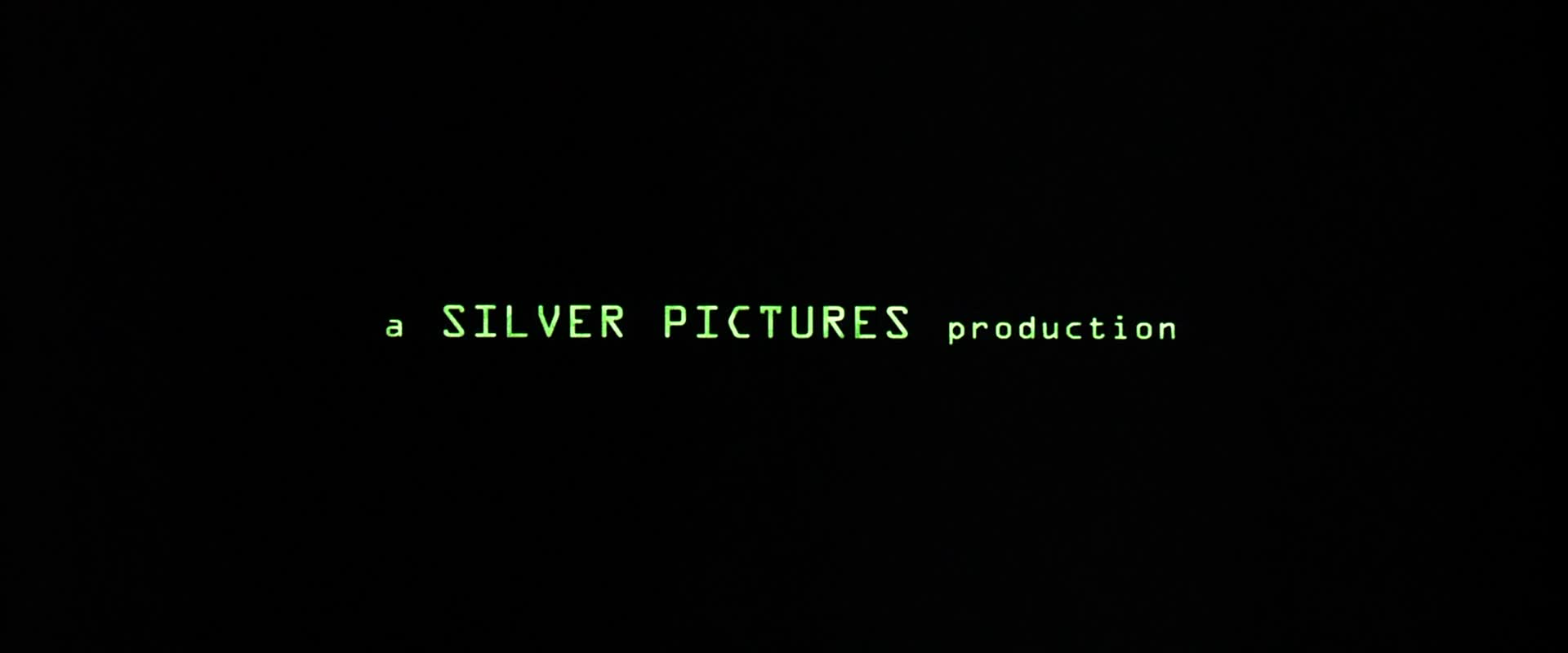 MWM132 Filmanalyse