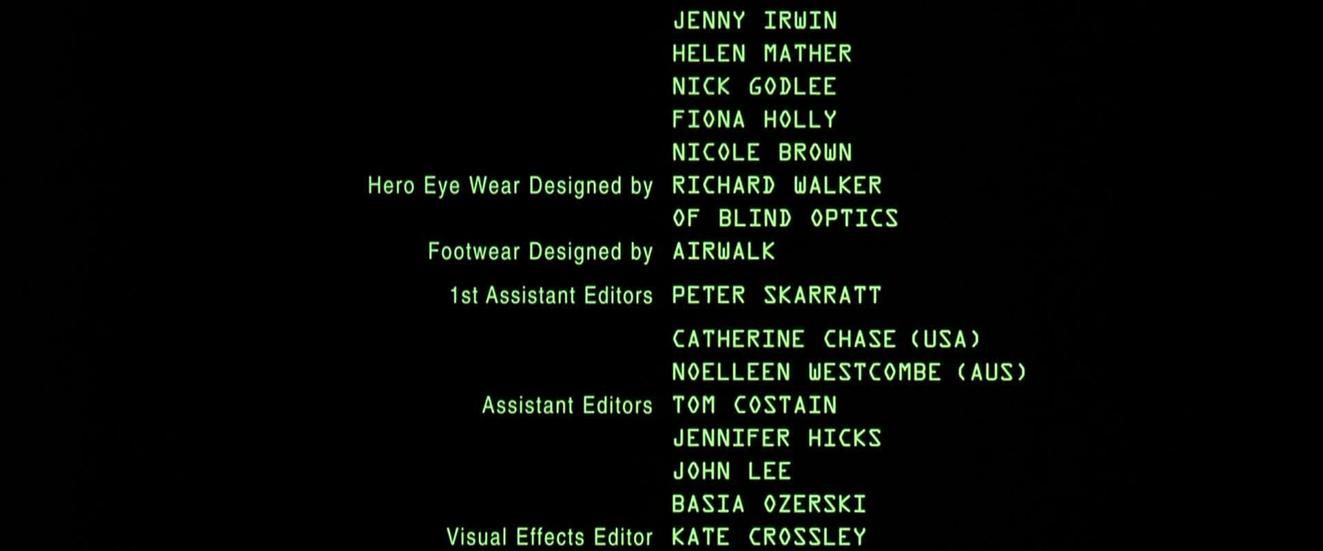MWM134 - 分134 Filmtalk