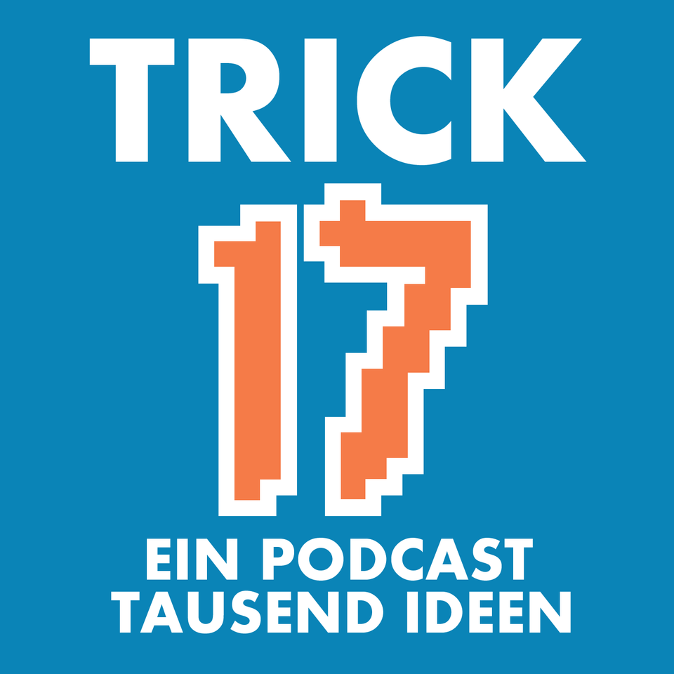 Trick17